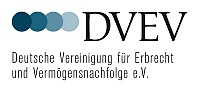 DVEV_Logo_web