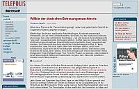 WillkuerDeutscheBetreuungsmaschinerie