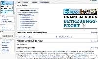wiki_btprax_de
